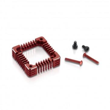 Fan Adapter XR10 Pro G2 Red
