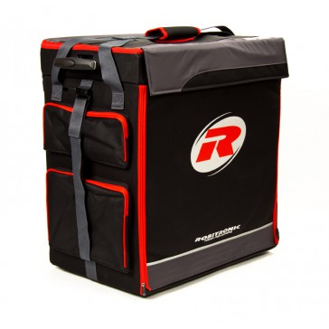 Transport Bag 1/8