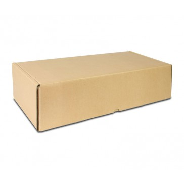 Paper replacement box (for R14007)