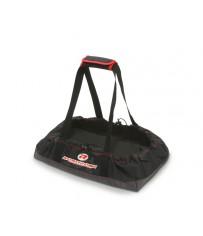 Robitronic 1/8 Buggy Dirtbag