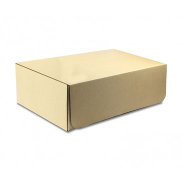 Paper replacement box (for R14010)