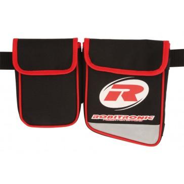 Pit Man Bag