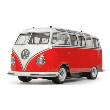 VW Type 2 (T1) M06L peint