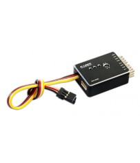 DISC.. GA-608 Hexa & Octo Adapter (for GU-INS)