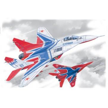 ICM MiG-29 'Swifts' 1/72