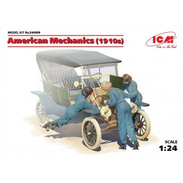 American mechanics '10 3 fig. 1/24