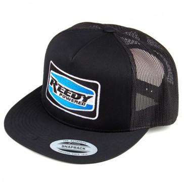 2018 TRUCKER HAT/CAP