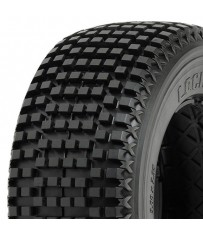 LOCKDOWN' S2 OFF-ROAD TYRES 5SC R 5IVE-T F/R NO FOAM
