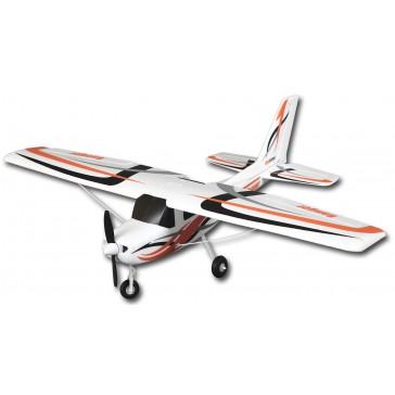 Plane 850mm Ranger PNP kit