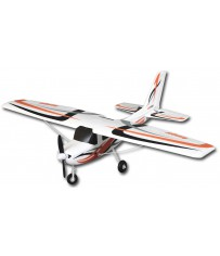 Plane 850mm Ranger RTF kit (M2) with return to home function