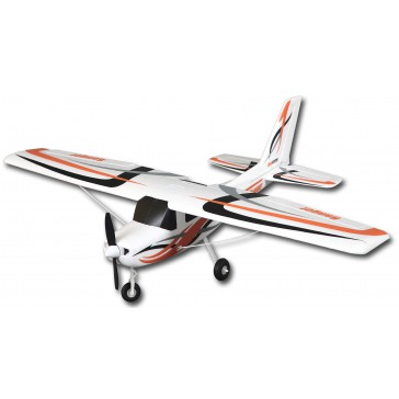 Plane 850mm Ranger RTF kit (M2) with return to home function