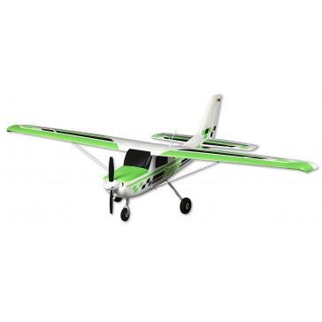 Plane 1800mm Ranger PNP kit w/ free reflex system