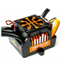 Firma 150 Amp Brushless Smart ESC, 3S-6S