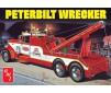 Peterbilt 359 Wrecker 1/25
