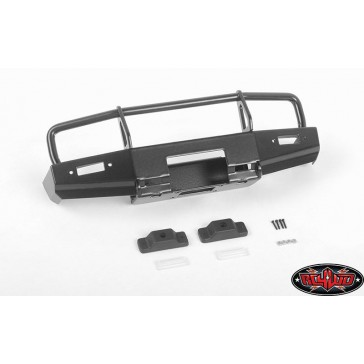 Kangaroo Front Bumper for MST 1/10 CMX w/ Jimny J3 Body