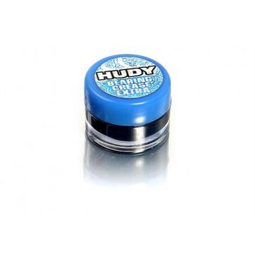 Bearing Grease Blue