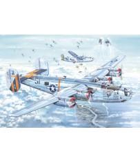 B-24J Liberator 1/32