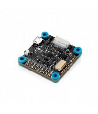 Xrotor Micro F4 G3 Flight Controller