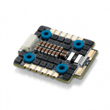 XRotor 40A 6s FPV 4in1 ESC BLHeli 32-DS1200