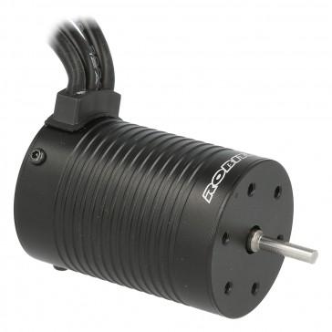 Razer ten Brushless Motor 3652 4600kV