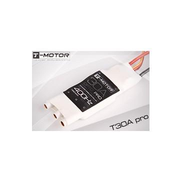 DISC.. ESC 30A PRO _400Hz Multirotor special (2-6S)