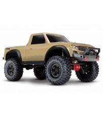 TRX-4 Sport Crawler Tan