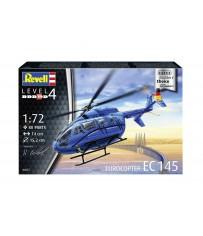 Eurocopter EC145 1/72