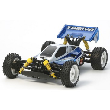Neo Scorcher TT02B