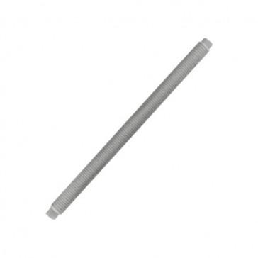10mm Glass Fibre Brush String Bound