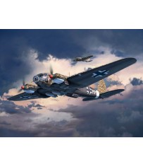 Heinkel He11 H-6 1/48