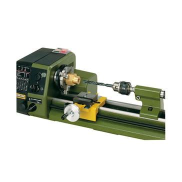 Boorkop (0,8-10 mm) voor PD 250/E