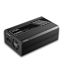 eFuel 12V 17A (200W) Power Supply