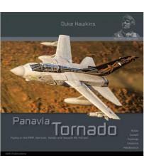 Panavia Tornado (116p)