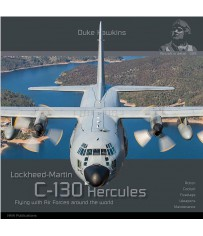 Lockheed Martin C130 (196p)