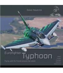 Eurofighter Typhoon (116p)
