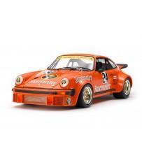 Porsche 934 Jägermeister 1/12