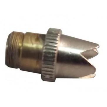 Acc. HD crown regulator