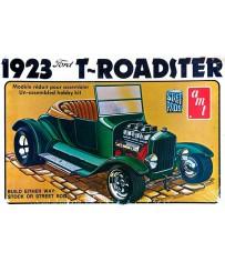 Ford Model T Street Rod 1923 1/25