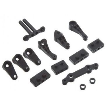 AR340079 Steering Parts Set 2014 Spec