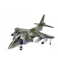 Hawker Harrier GR Mk.1 1:32