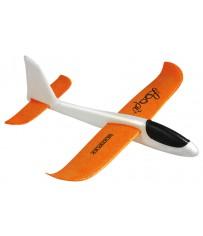 Free Flight Model LOOPI