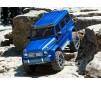 TRX-4 Mercedes G500 4x4 Blue