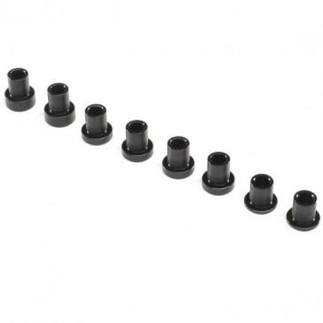 Spindle Bushing Set, Aluminum (8): 22X-4