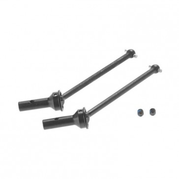 AR220032 CVD Driveshaft Set 115mm Senton (2)