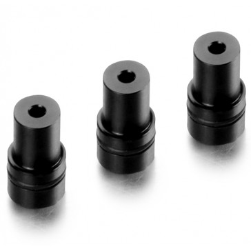 ALU DIFF ADAPTER FOR 1/8 OFF-ROAD (3)