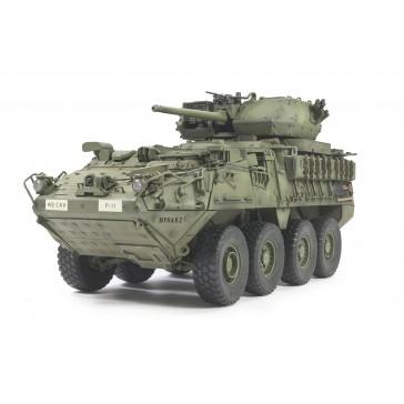 US Army M1296 Stryker Dragoon  1/35