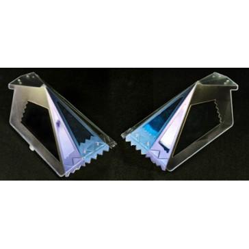 Coating Canopy F117A 1/32