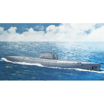 U-Boat XXI 1/350