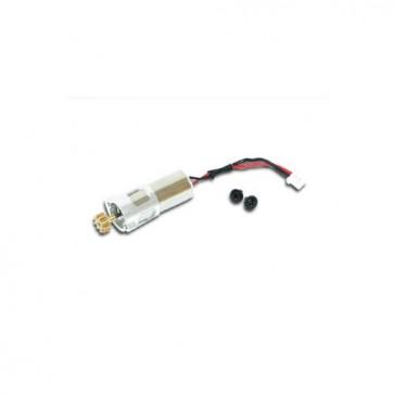 DISC.. Genius CP : Main motor 0820R