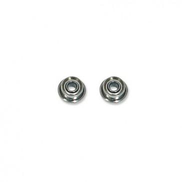 DISC.. V120D02S : Step bearing 1.5*4*2